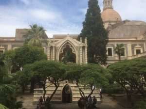 CADAAD 2016_Sicily