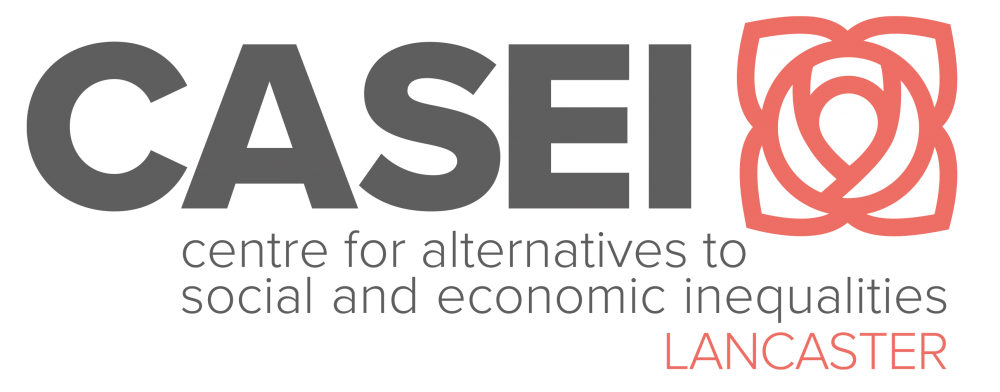 Centre for Alternatives to Social and Economic Inequalities