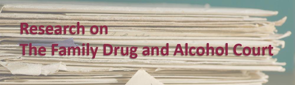 FDAC Research