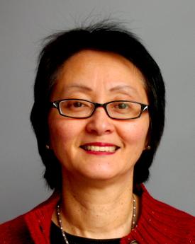 Ngai-Ling Sum