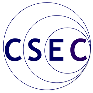 Centre for the Study of Environmental Change