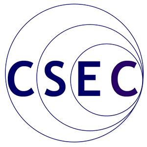 csec-trans-bgrd