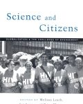 leach_scoones_wynne_science_and_citizens