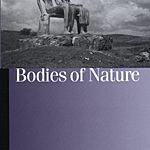 urry&macnaghtenbodies_of_nature