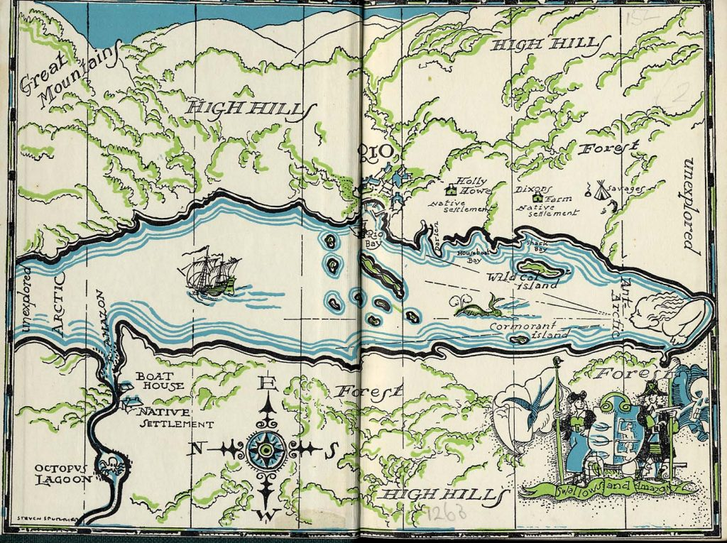 1936map