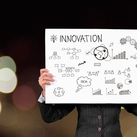Innovation Ideas image