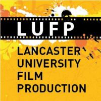 Lancaster University Film Production Society