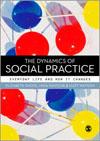 social-practice100
