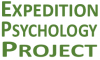 The Expedition and Adventure Psychology Project
