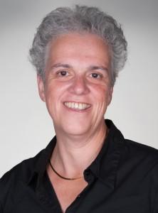 Elena Semino