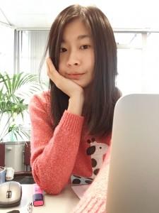WanJou She