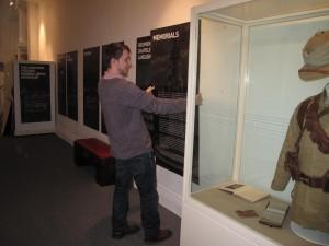 Fusilier Museum_4