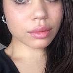 Danielle Jawand