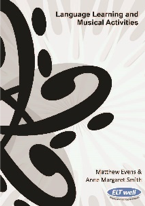ams book cover