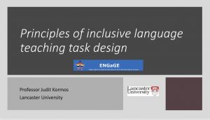 principles-of-inclusive-task-design
