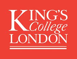 kcl_university_logo_jpg
