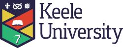 keele_university_logo_jpg