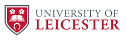 leicester_university_logo