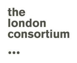 london_consortium_logo