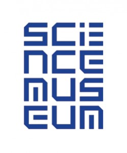 science_museum_logo