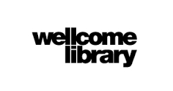 wellcome_library_logo