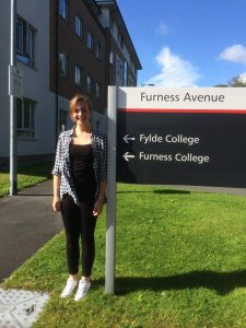 becca-farish-outside-accommodation