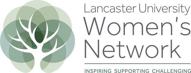 Lancaster University Women's Network