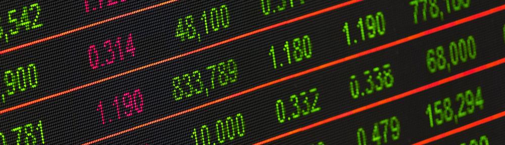 High-Frequency Financial Econometrics using Matlab