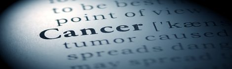 When talking about cancer, metaphors matter