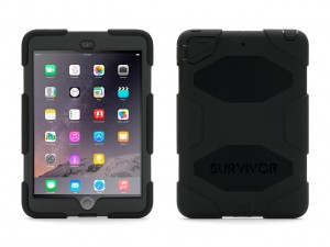 gb35918-3-survivorat-ipadmini-blk_1