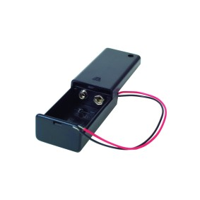 1-9v-switched-battery-box