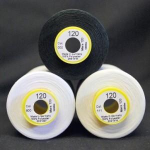 Gutermann-Sewing-Threads-Mara-120-388x388