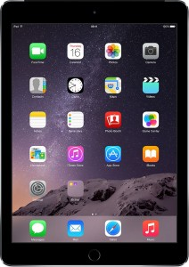 ipad-air-witb-gray-cel-201410_GEO_GB