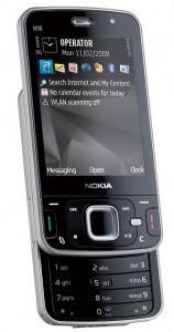 nokia-n96-158x300