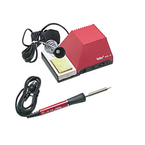 weller-whs40-temperature-controlled-solder-iron