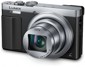 panasonic_lumix_dmc_tz70_review-275x217