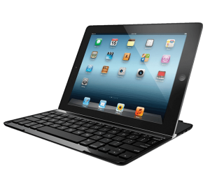 ultrathin-keyboard-cover-gallery