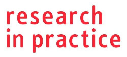 Research in Practice