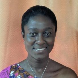 Rita Fosua Obeng