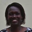 Caroline Thoruwa