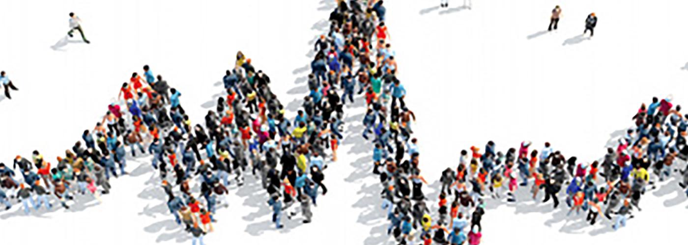 Living Data: Making Sense of Health Biosensing