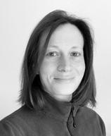 Janine Morley