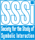 Annual SSSI Meeting