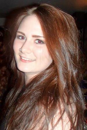 Image of Elspeth Dale