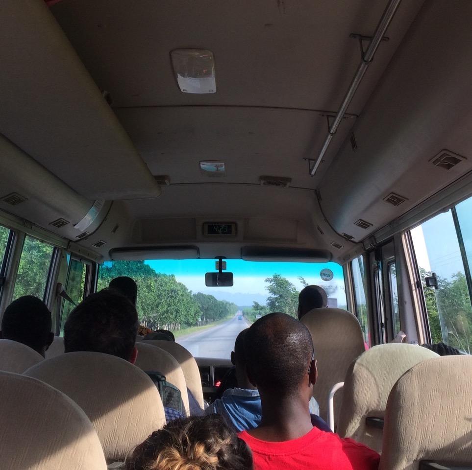 Elita Bus