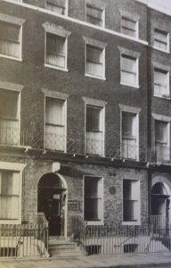 54 Hunter Street