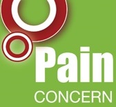 Pain Concern charity