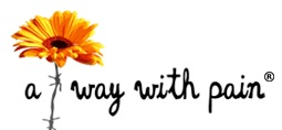 A Way With Pain charity