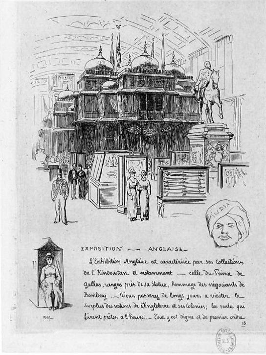 Trocadero1878