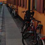 bicyles copenhagen